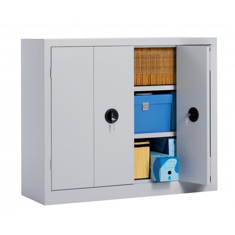 Armoire porte pliante hauteur 100cm for Porte hauteur
