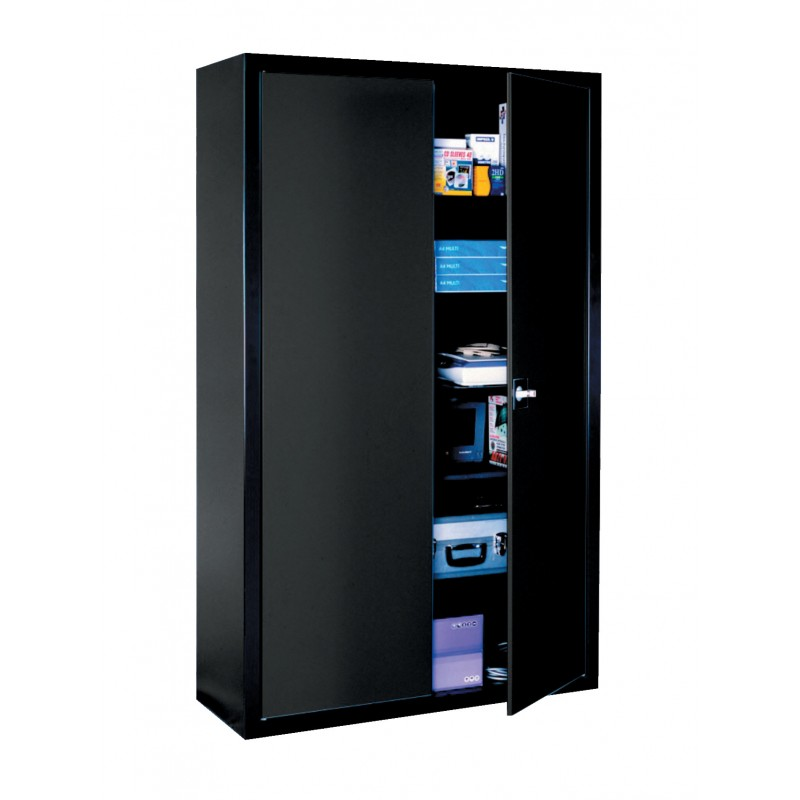 Armoire s curis e - Armoire a cles securisee ...
