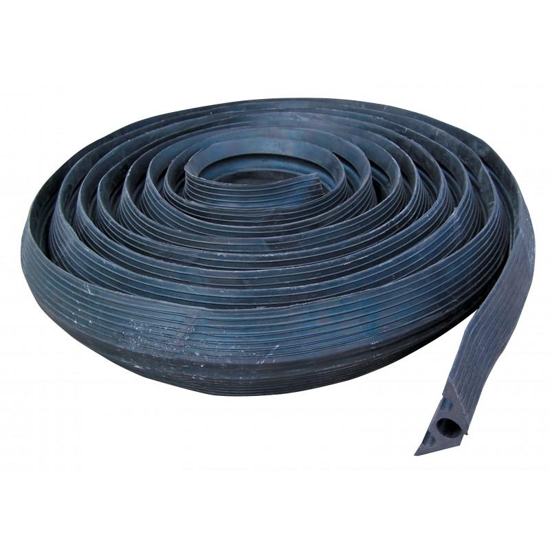 Passe c ble souple diam tre 20 mm longueur 10 m tres for Diametre exterieur cable electrique